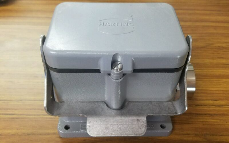 Harting Enclosure 7309305480296
