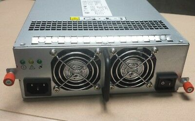 Used Dell PowerVault 488W Switching Power Supply D488P-S0, DPS-488AB A