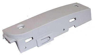 RC2-7672-000CN Right front cover