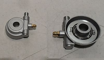 Tachoantrieb Metall  Zündapp ZD CS ZS ZX 25  Mofa Moped  Tachoschnecke