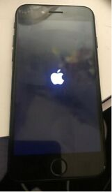 iPhone 7 Excellent Condition Factory Unlocked