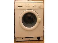 BOSCH washing machine £40