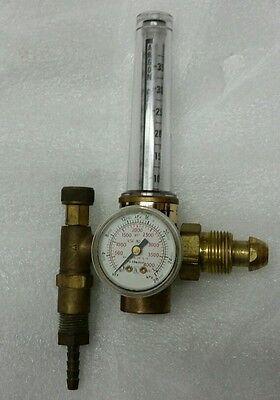 Victor Hrf 1480-580 Flowmeter