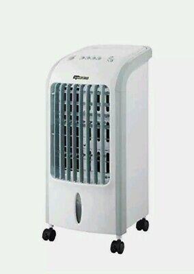 Raffrescatore evaporativo