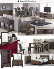 Fantastic furniture store credit. $799 Pimpama Gold Coast North Preview