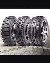 Cheap Tyres !!! CAR 4x4 SUV TRUCK. 11r22.5 Midland Swan Area Preview