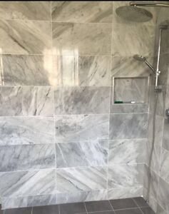 DON'T PAY TOO MUCH!!!CHEAP TILER AVAILABLE! Casula Liverpool Area Preview