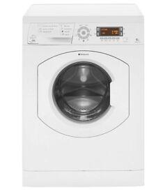 Hotpoint WMAO963P 9kg Washing Machine for sale
