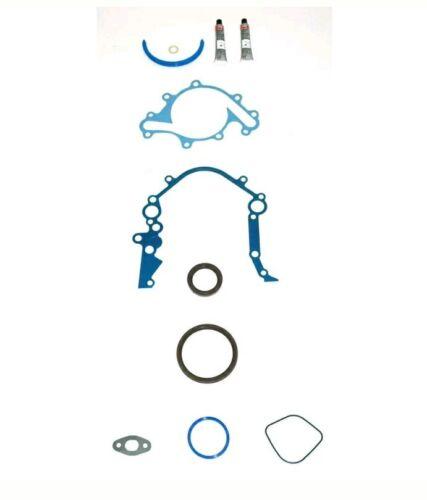 Engine Conversion Gasket Set Fel-Pro CS 9250
