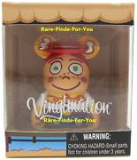 Disney Vinylmation Toy Story