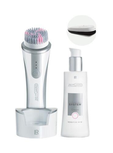 LR Zeitgard 1 Cleansing System Beauty Kit Soft NEU UND OVP