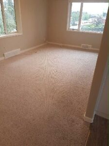 2 bedroom, newly renovated across from Hospital! Prince George