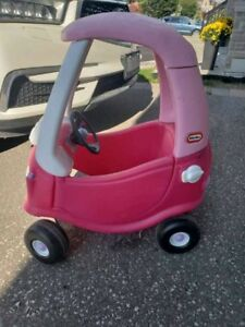 Little Tykes and Fisherprice Baby Toys $60 for all