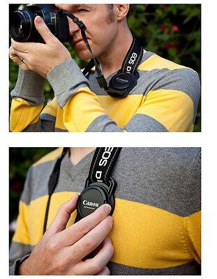Anti-perte des bouchons 52mm 58mm 67mm pour Objectif Nikon Canon Oympus Pentax