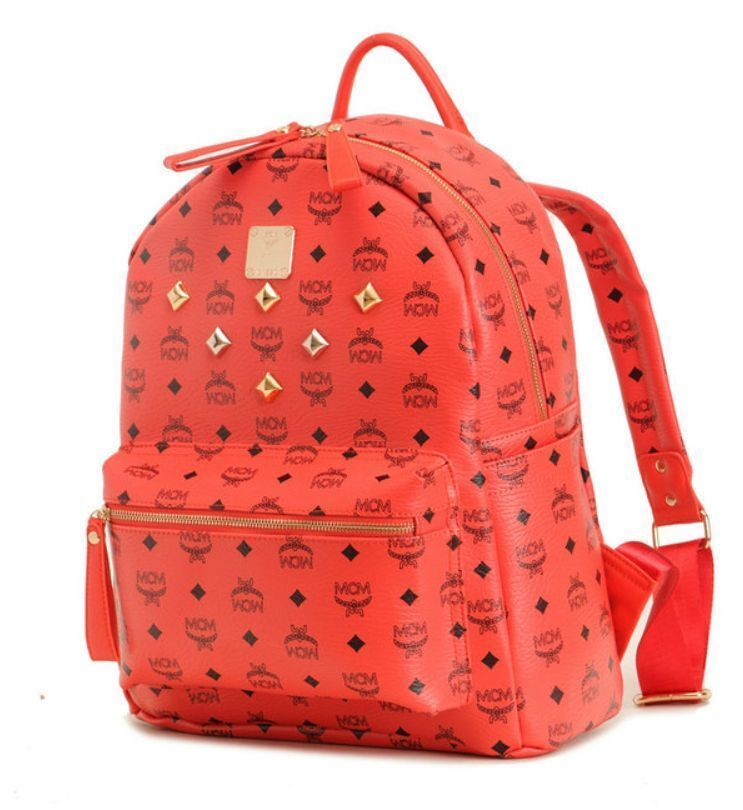 Top 5 Designer Backpacks for High School Students | eBay