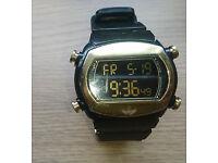 ADH1571 watch