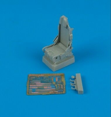 Aires 1:32 WA-1 F-100 Super Sabre Ejection Seat 2071