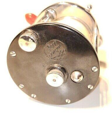 Penn 28-350 Ring