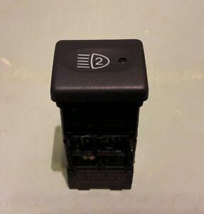 Land rover Defender front fog light switch YUG000540LNF