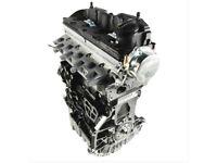 2.0 Crafter Engine TDI Diesel (109 BHP) 2010-17 CKTB CKPB CKTA CKT ReconmyEngine