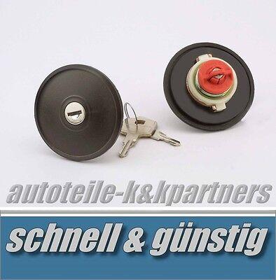 Tankdeckel Tankverschluss SEAT ALHAMBRA 7V8//7V9 04.96-01.01