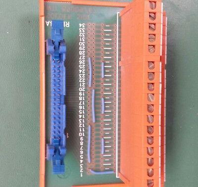 Electrovert Terminal Connector Board