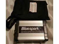 Bluespark Pro + Boost Module Vauxhall Insignia 62+ Reg CDTI Tuning Chip Box