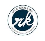 Arkay Resale