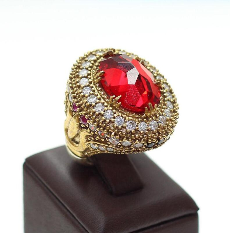 turkish ottoman jewelry ebay