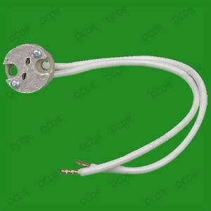 Gu 5 3 light fitting