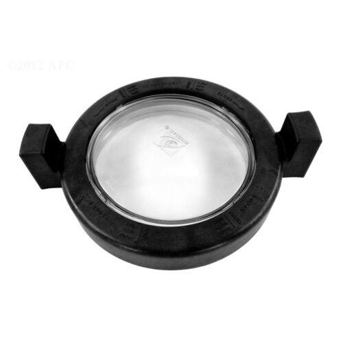 Jandy Zodiac OEM R0445800 Lid W Locking Ring O Ring Kit  SHPF SHPM JEP Models