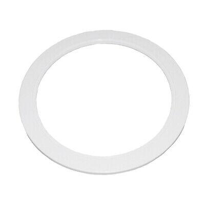 Hayward OEM Pool Skimmer Basket Support Ring for SP1080 Series SPX1082D