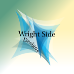 Wrightsidedesigns and Collectibles