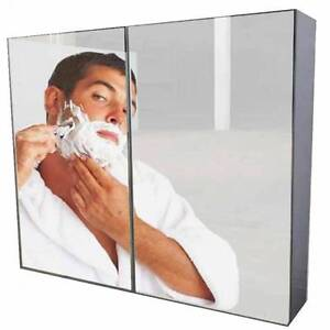 30%OFF Mirror Cabinet from Only $149 Malaga Swan Area Preview