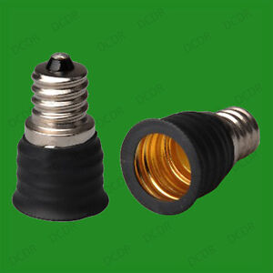 CES-E12-Candelabra-To-Small-Screw-E14-SES-Light-Bulb-Adaptor-Converter-Holder