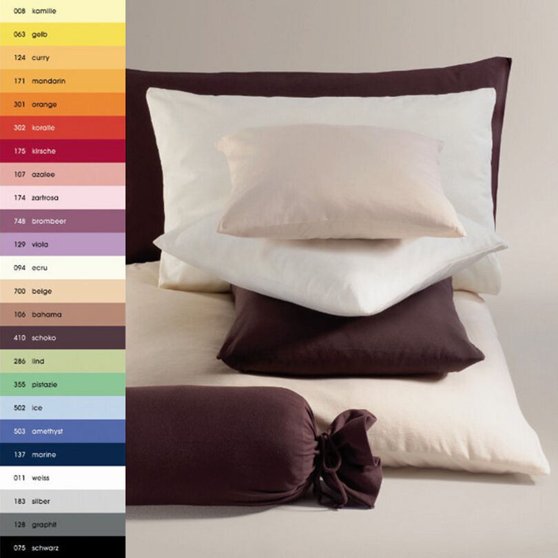 kissenbezug 40x80 test vergleich kissenbezug 40x80 g nstig kaufen. Black Bedroom Furniture Sets. Home Design Ideas