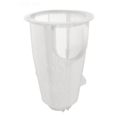 Jandy Zodiac OEM R0445900 Pro Series Stealth Pool Pump Debris Filter Basket