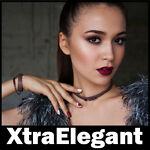 xtra-elegant Kosmetik & Modeartikel