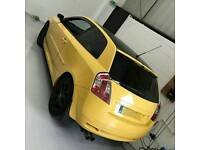 Fiat Stilo 1.2 6 Speed