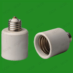 E27-Edison-Screw-to-Goliath-E40-Ceramic-Light-Socket-Lamp-Adaptor-Base-Converter