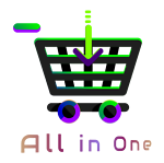 best_shop_allinone