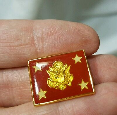 U.S.Army Lapel Pin