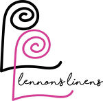 Lennon's Linens and More