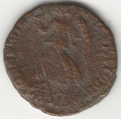 Roman Coin | Coins | Pennies2Pounds (23)