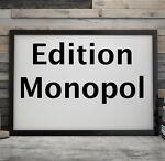 EDITION-MONOPOL