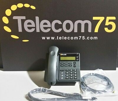 Shoretel IP420 Phone Quantity Available