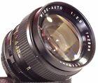 Rokunar Camera Lenses & Filters