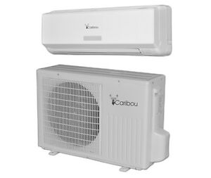 Quick-Connect-DIY-18000-BTU-Ductless-Mini-Split-Air-Conditioner-Heat-Pump