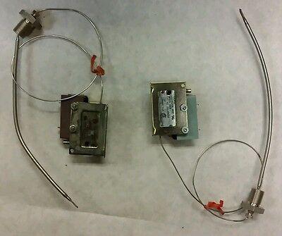 Hobart Wm5 Thermostat
