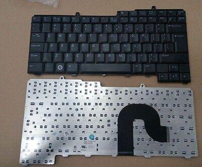 Inspiron 1300 Keyboard - (USA) Original keyboard for DELL Inspiron 1300 PP21L US layout 0947#